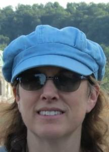 Brenda Ganot
