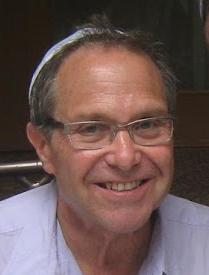 Richard Gindi DMD